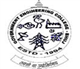 Government Engineering College of Bhuj Logo