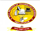 Bonam Venkata Chalmayya Institute Of Technology Logo