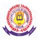 Anupama College of Engineering Logo