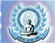 Bhagwan Mahavir Institute of Engineering &amp; Technology Logo