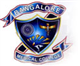 Bangalore Medical College Logo