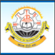 Bhiwani institute of Technology and Science Logo