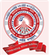 BRCM College of Engineering and Technology Logo