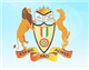 RAJA RAM MOHAN RAIO INSTITUTE OF VOCANATIONAL STUDIES Logo