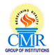 CMR College of Engineering & Technology Logo