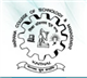 Haryana College of Technology & Management. Logo