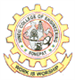 Hindu College of Engineering Logo