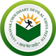 Jan Nayak Ch Devi Lal Memorial College of Engineering Logo