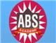 ABS Academy of Science Technology & Management Logo