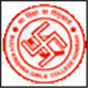 Bijoy Krishna Girls College Logo