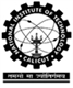National Institute of Technology REC Logo