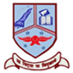 Jamshedpur Cooperative College Logo
