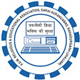 PDM College of Engineering Logo