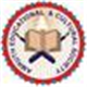 AE&CS RAMAPRIYA COLLEGE OF EDUCATION Logo