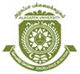 ALAGAPPA UNIVERSITY COLLEGE OF PHYSICAL EDUCATION Logo