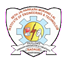 Seth Jai Parkash Mukand Lal Institute of Engineering & Technology Logo