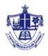 ANNAI VEILANKANNIS COLLEGE OF EDUCATION Logo