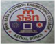 Shri Baba Mastnath Engineering College Logo