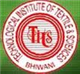 Technological Institute of Textile & Science Logo