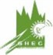 Green Hills Engineering College Logo