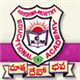 Chadalawada Ramanamma Engineering College Logo