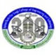 Mahant Bachittar Singh College of Engineering and Technology Logo