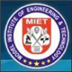 Model Institute of Engineering & Technology Logo