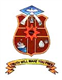 Deva Matha College Logo