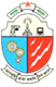 Ram Govind Institute of Technology Logo