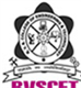 RVS College Of Engineering and Technology, Logo