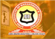 Acme Institute of Management & Technology Logo
