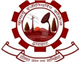B.C.T. Kumaon Engineering College Logo