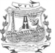 Adichunchanagiri Institute of Technology Logo