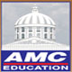 AMC Engineering College Logo