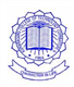 Appa Institute of Engineering and Technology Logo