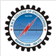 BMS College of Engineering Logo