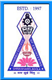 Bahubali College of Engineering Logo