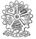 Bapuji Institute of Engineering & Technology, Logo
