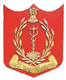 Armed Forces Medical College Logo