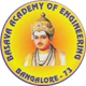 Basava Academy of Engineering Logo