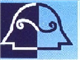 B.M. Institute of Mental Health Logo