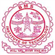 BMS Institute of Technology Management Logo