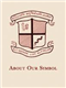 B.J. Medical College Logo