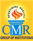 CMR Institute of Technology Logo
