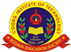 Coorg Institute of Technology Logo