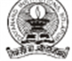 D.G.B. Dayanand Evening Law College Logo
