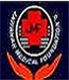 ACPM Medical College, Dhule Logo