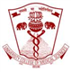 Army Hospital Research & Referral, New Delhi Logo