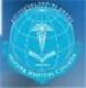 Mata Gujri Memorial Medical College, Kishanganj Logo