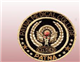 Patna Medical College, Patna Logo